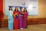 Tiến sĩ Phạm Bảo Yên: Người Việt mình đang sử dụng sai thuốc kháng sinh