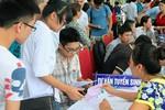 Giáo sư John Vũ: Chẳng mấy chốc, phần lớn công việc lao động sẽ bị khử bỏ