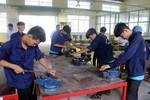 Bộ Lao động quy định thời gian tối đa đào tạo cao đẳng, trung cấp