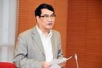 Giáo sư Đào Trọng Thi: Chương trình phổ thông mới không quá tải ở số môn học
