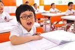 Thầy giáo nói nhỏ chuyện Ban giám hiệu đối phó với kiểm định
