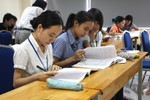 Tại sao cần phải có Hội đồng trường trong các trường đại học ở Việt Nam?
