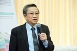Tổng chủ biên Nguyễn Minh Thuyết đã tiếp thu những gì từ góp ý của nhân dân?