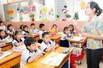 Chương trình mới cần phải bồi dưỡng, đào tạo lại đội ngũ giáo viên