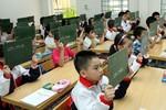 Hà Nội cấm các trường triển khai tổ chức ôn tập hè trước ngày 1/8