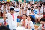 Những nút thắt và khó khăn khi áp dụng Thông tư 22 về đánh giá học trò