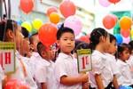 Hà Nội nghiêm cấm các trường tự ý tuyển sinh trước thời hạn
