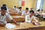 Bộ Giáo dục bổ sung diện ưu tiên trong xét công nhận tốt nghiệp năm 2017