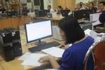Hà Nội phát hiện 5 trường hợp thí sinh tô sai mã đề