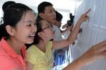 Bộ dự báo, có 85 trường tuyển đủ 100% sinh viên trong đợt 1