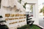 Đại học Quốc gia Hà Nội tuyển sinh với 3 phương thức xét tuyển