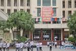Trường Báo chí công bố mức điểm nhận hồ sơ xét tuyển