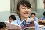 Giáo sư Nguyễn Minh Thuyết phân công trả lời thắc mắc về chương trình mới