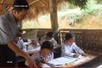 Hôm nay, Hiệp hội tổ chức hội thảo góp ý kiến sửa đổi, bổ sung Luật Giáo dục