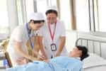 Các yêu cầu đối với người giảng dạy thực hành khối ngành sức khỏe