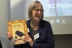 Chuyên gia giáo dục New Zealand kể về việc dạy chữ cho trẻ mầm non