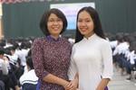 Học trò lo lắng hỏi Giáo sư Nguyễn Lân Dũng, làm sao để cháu không thất nghiệp?