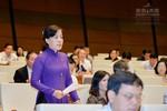 Kết quả thẩm định Tiếng Việt 1 Công nghệ giáo dục của Giáo sư Hồ Ngọc Đại