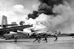 Những chi tiết lịch sử trận đánh trên sân bay Tân Sơn Nhất