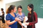 Giáo viên khó khăn khi muốn cùng phụ huynh đánh giá học trò