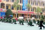 Nội dung và chất lượng dạy-học đáng lo ngại của môn Giáo dục quốc phòng