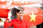 VietJetAir bán 100.000 vé bay giá 10.000  đồng