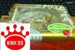 Kinh Đô xin lỗi khách hàng sau vụ tranh cãi bánh trung thu mốc