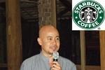 """""""Vạch trần"""" Starbucks, liệu Đặng Lê Nguyên Vũ có """"nói được, làm được""""?"""
