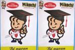 Quảng cáo trên phiếu bé ngoan, Mikochi vi phạm luật cạnh tranh?