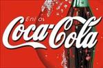 """Giới trong ngành """"minh oan"""" cho sự bất thường của Coca Cola"""