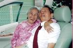 """Bệnh viện FV """"bác"""" kết luận cái chết cụ bà 76 tuổi của Sở Y tế TP.HCM"""