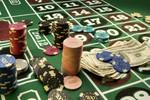 """Đầu tư Casino tại Việt Nam, các """"đại gia"""" dần lộ diện"""