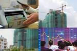 Năm 2013, nhà đầu tư nên rót tiền vào những lĩnh vực nào?