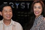 Bố chồng Tăng Thanh Hà không được Starbucks chấp nhận là đối tác ở VN?