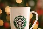 """Kỳ 1: """"Góc tối"""" của Starbucks bị phát hiện từ khi nào?"""