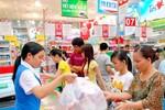 TGĐ Media Mart nói về chuyện 'nghịch lý' của thị trường bán lẻ