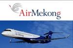 Nếu Air Mekong ngừng bay, chuyện không bất ngờ!