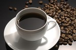 Thú vị coffee tour mừng năm mới