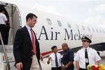 Chủ tịch hàng không Jetstar nói gì sau 4 năm ròng thua lỗ
