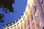"""Hilton được bầu chọn """"Khách sạn số 1 Châu Á Thái Bình Dương"""""""