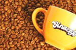 """Tuyên bố """"cà phê thật"""" nhưng Vinacafe vẫn dùng phụ gia?"""