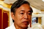 Quảng cáo vi phạm quyền của NTD, Vinacafe Biên Hòa nên xin lỗi