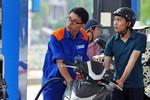 Hiệp hội xăng dầu VN: Xăng tăng giá, chúng tôi rất bất ngờ