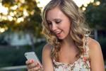 MobiFone ra mắt 3 dịch vụ gia tăng mới tiện ích cho người dùng