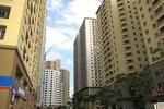 Bộ Xây dựng đề xuất nhiều cơ hội cho người nước ngoài mua nhà tại VN