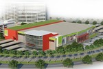 BigC khai trương đại siêu thị thứ 24 tại Phú Thọ