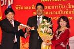 VietJetAir mở đường bay, thành lập liên doanh hàng không tại Thái Lan