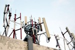 Viettel sẽ giải quyết tranh chấp với đối tác EVN Telecom tại tòa án?