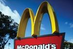 McDonald's vào VN, ai bất lợi nhất?