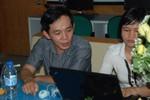 7 giáo viên luyện thi môn Hóa nổi tiếng tại Hà Nội